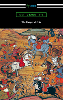 Bhagavad gita as it is kindle edition by his divine grace a c the bhagavad gita translated into english prose with an introduction by kashinath trimbak telang fandeluxe