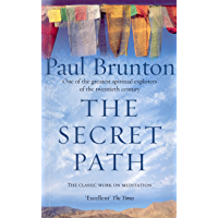 Image for The Secret Path: Meditation Teachings from One of the Greatest Spiritual Explorers of the Twentieth Century