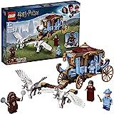 LEGO Harry Potter Conf-WW-6 Building Kit, 00430 Pieces