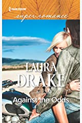 Against the Odds Mass Market Paperback