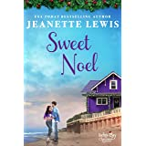Sweet Noel: Indigo Bay Christmas Romances