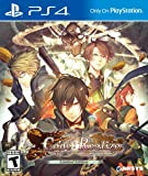 """Code: Realize """"Bouquet of Rainbows"""" Limited Edition - PlayStation 4"""