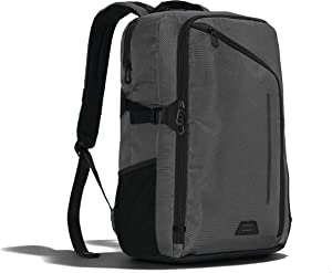 eBags CityLink Laptop Backpack Slim (GRAPHITE)