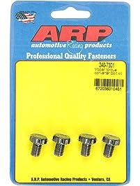 ARP 2407301 Torque Converter Bolts