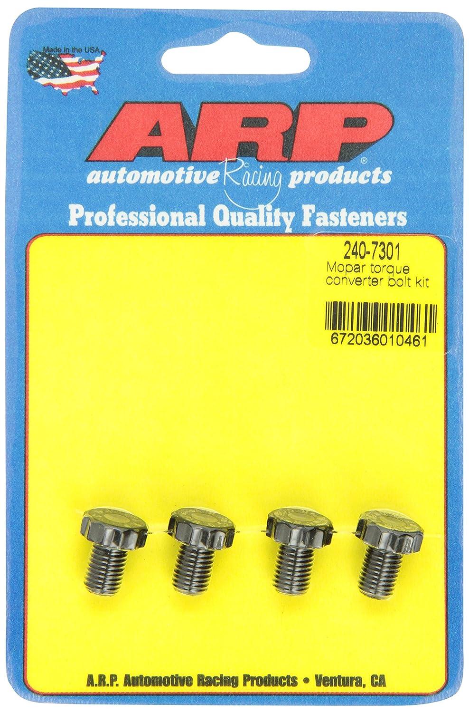 ARP 2407301 Torque Converter Bolts 240-7301