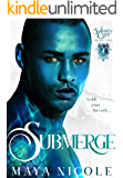 Submerge: A Paranormal Reverse Harem Romance (Salinity Cove Book 2)
