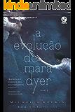 A evolução de Mara Dyer - Mara Dyer - vol. 2