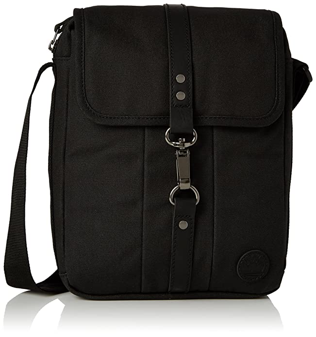 353add0ee8 Opinioni per Timberland- Small Items Bag, Borse Messenger