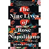 The Nine Lives of Rose Napolitano: A Novel