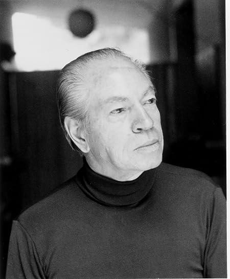 Clyde Robert Bulla