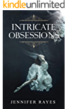 Intricate Obsessions