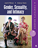 Gender, Sexuality, and Intimacy: A Contexts Reader
