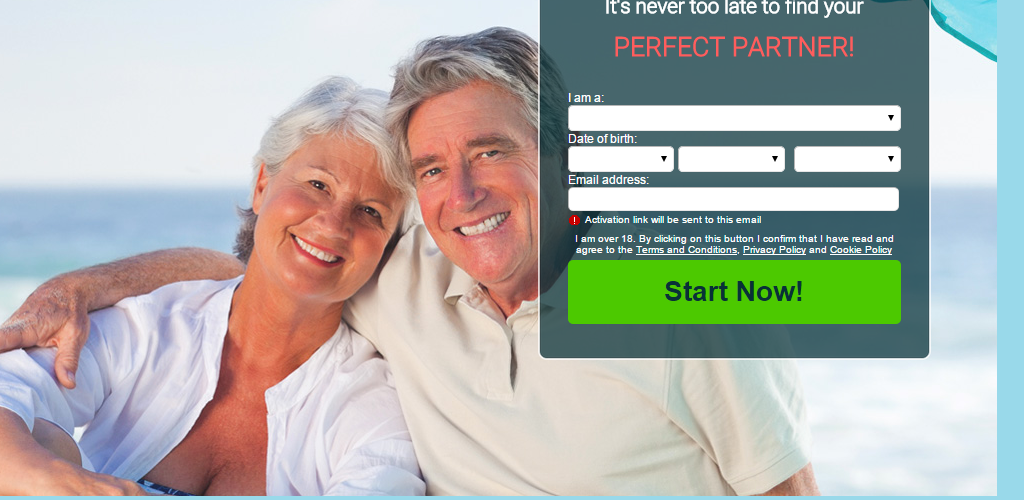 loja senior singles Just senior singles is a dating website dedicated to mature people and we believe life is for living no matter what age we are.