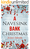 A Navesink Bank Christmas (English Edition)