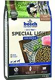 bosch hundefutter light 2 5 kg haustier. Black Bedroom Furniture Sets. Home Design Ideas