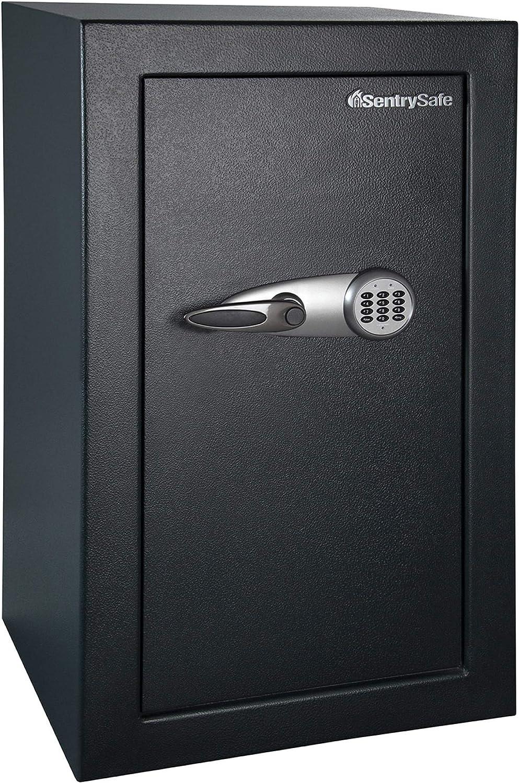 SentrySafe T0-331 Security Safe