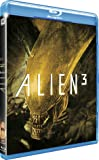 Alien 3 - combo Blu-ray + DVD [Blu-ray] [Combo Blu-ray + DVD]