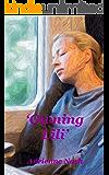 'Owning Lili'