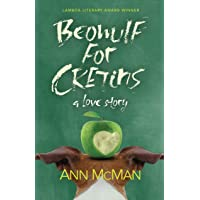Image for Beowulf for Cretins: A Love Story