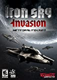 Iron Sky Invasion - Meteorblitzkrieg DLC [Download]