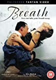 Breath [DVD] [2007]