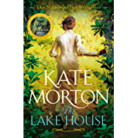 The Lake House: The House of Riverton 05 (English Edition)