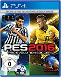 PES 2016 - Day 1 Edition [PlayStation 4]