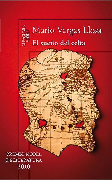 El sueño del celta eBook: Llosa, Mario Vargas: Amazon.es: Tienda Kindle