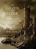 Een Gelofte Van Glorie (Boek #5 In De Tovenaarsring)