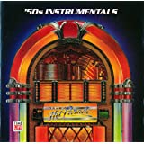Your Hit Parade - '50s Instrumentals