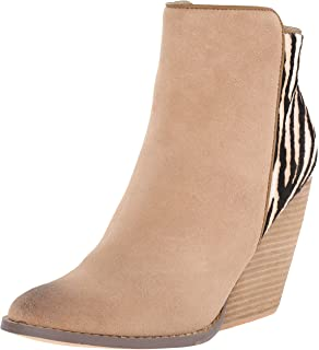 20182017 Boots Very Volatile Womens Charla Boot Online
