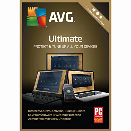 avg tuneup activation code 2018