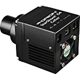 Orion StarShoot G4 Color Deep Space Imaging Camera