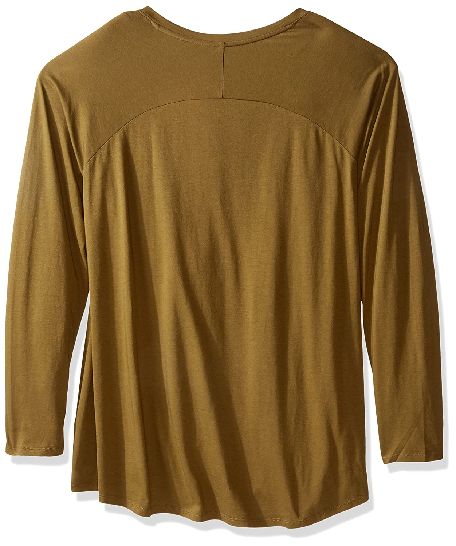 Life is Good Good Night Sleep Dreamer Triangle T-Shirt Woodland Green Large The Life is good Company 46743