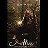 Alice, non è il paese delle meraviglie (Gli eredi della foglia Vol. 1)