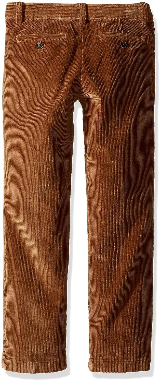 e6b40c2e6457c9 Amazon.com: Brooks Brothers Boys' Wide Wale Cord: Clothing