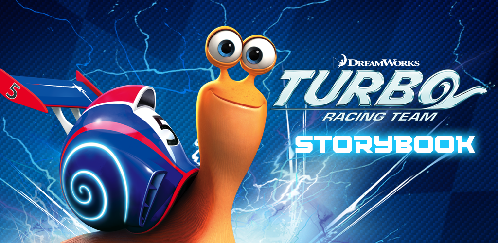 Amazon turbo movie storybook appstore for android voltagebd Gallery