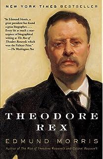 Blitzed: Drugs in the Third Reich: Norman Ohler, Shaun