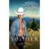 Forever a Soldier (Always a Cowboy, Book One)