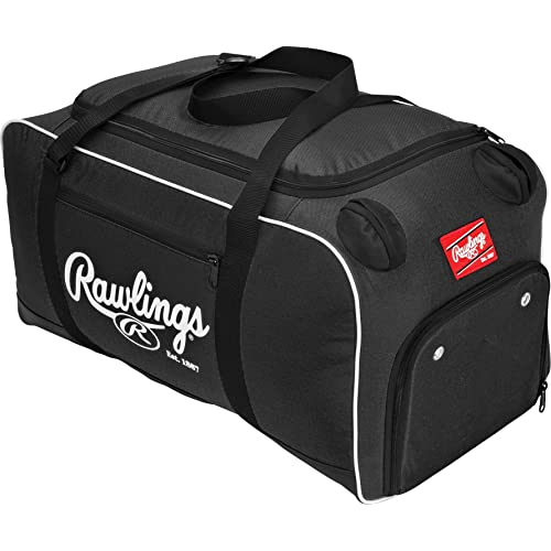Softball Catcher Bag Amazon Com