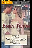 Their Wayward Wives