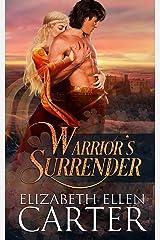 Warrior's Surrender