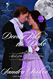 Devil Take the Duke (Lords of the Night Book 1)