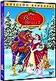 La Bella Y La Bestia 2: Una Navidad Encantada [DVD]