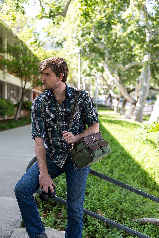 CoolPix P950 Camera Carrying Bag for Nikon D7500 Z50 B600 W150 A1000 D708