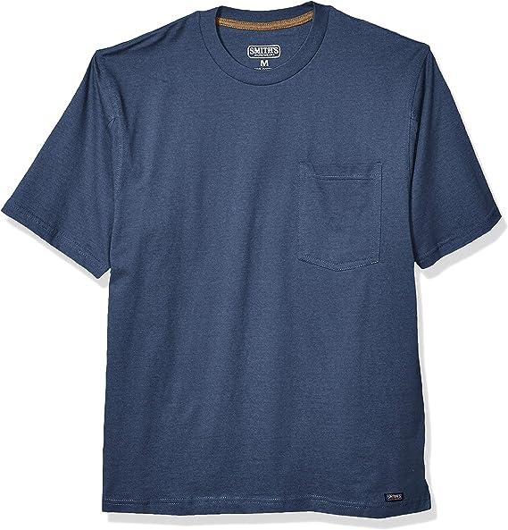 smiths workwear shirts smith clothing company