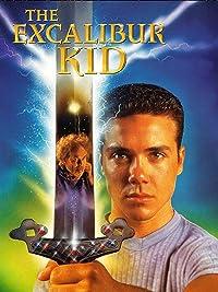The Excalibur Kid