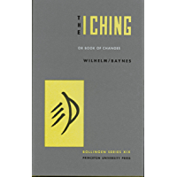 The I Ching or Book of Changes (Bollingen Series (General) 170)