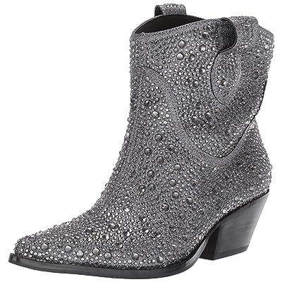 Jessica Simpson Women's Tamira2 Fashion Boot | Boots