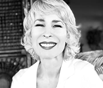 Suzanne Elizabeth
